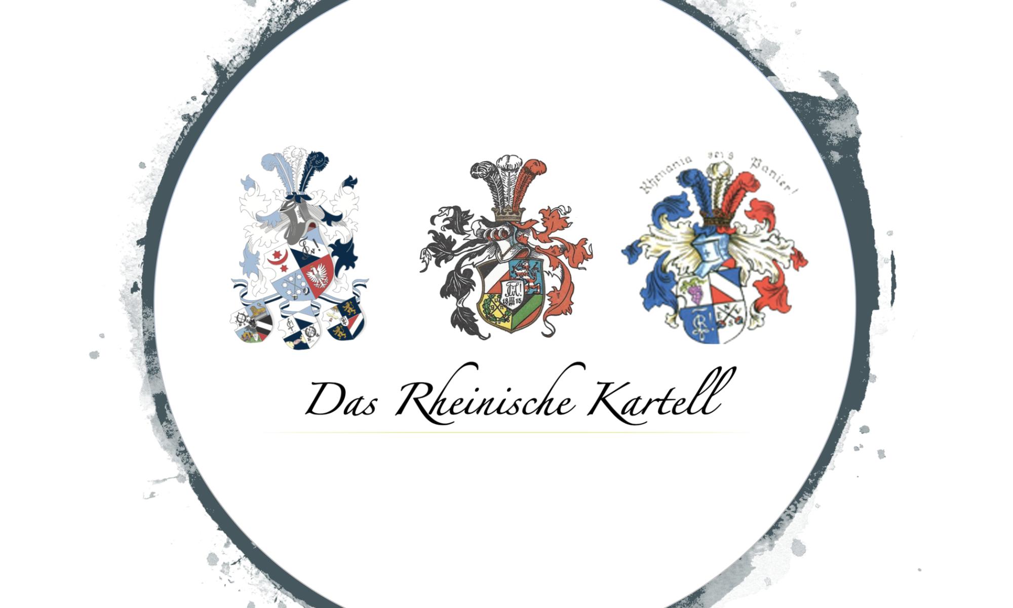 Das Rheinische Kartell